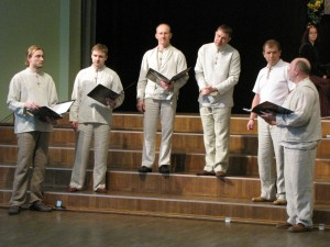 2012 naized ja avaja Naissoo konkursil Poltsamaal 023