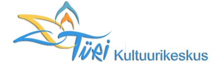 Türi Kultuurikeskus