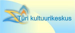 tyri_kk-logo