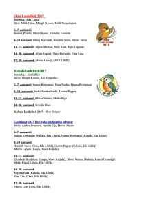 oisu-ja-kabala-laululind-2017-kokkuvote-page-0