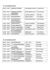 21-22-mai-proovigraafik-tantsijatele-page-0