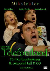 TL plakat Türi-page-001