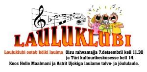 lauluklubi (1)