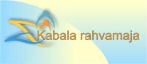 kabala-logo